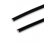 Highflexx / Ultraflex 7 Coax Cable